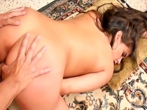 free asian ladyboy pictures