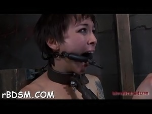 bdsm video porn