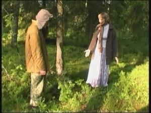 free russian shemale pics