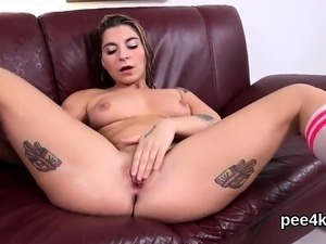 mature shaven pussy pictures