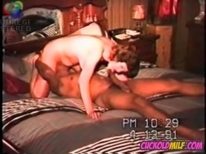 slut wife black master sissy hubby