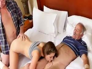 blackmail michelle lay fuck by maid