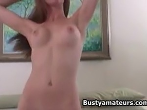 amateur brunette galleries