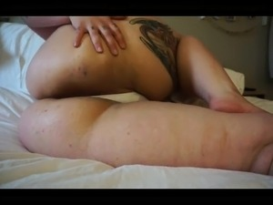 ebony fat videos