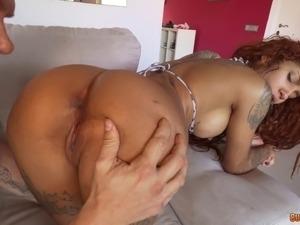 south american latina pussy pics
