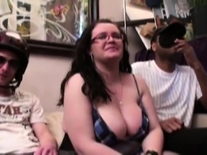 amateur xxx cheating housewives