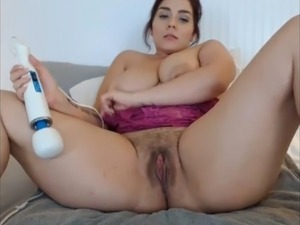 hot give a girl an orgasm