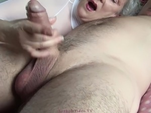 milf hd sex video