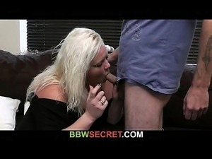 wife husband eat cumvideo