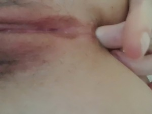 ass fingering free movies