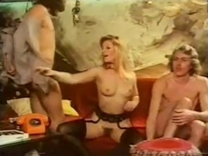 free double penertration sex videos