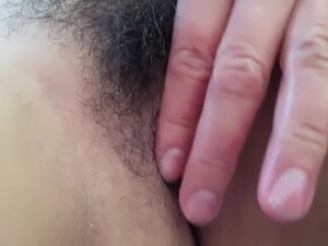 mexican mature sex