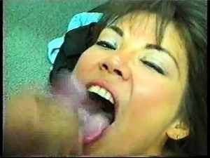 asian blowjob swallow black