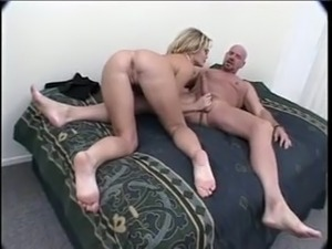 cougar woman with black men porn