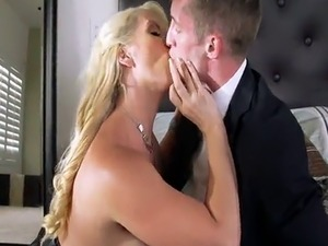 Bride sex pic