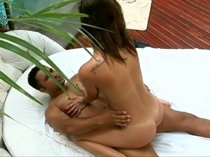 porn videos latina