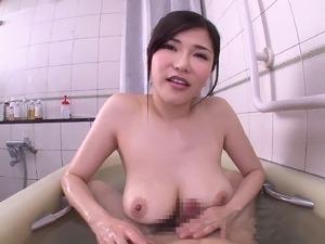 japanese erotic bath house