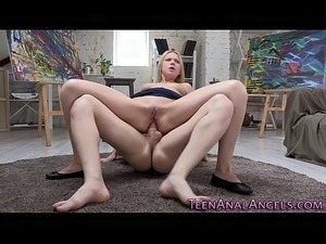 amateur anal sex movies