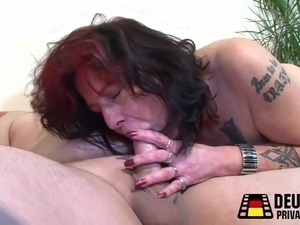 young boys blowjob pictures