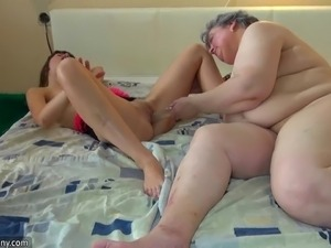 porn tube old young lesbians legal