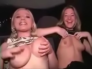 sexy hot chicks orgasm