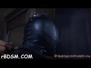full latex bdsm porn videos