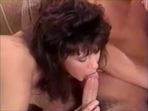 classic adult movie asian actress