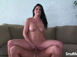 very young girl nude video