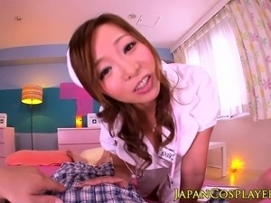 erotic japanese motherson teen age nursing