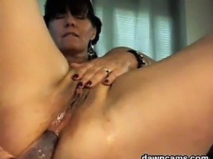 find amateur couple having anal sex