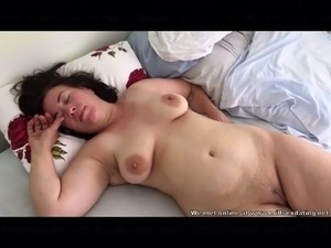 sleep sex videos on xhamster