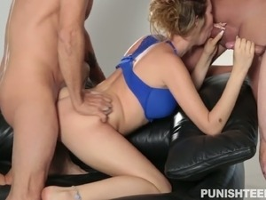 black gangbang gift for wife