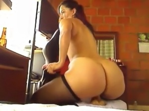 latin girls having sex with