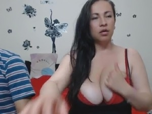 tiny titties porn movies