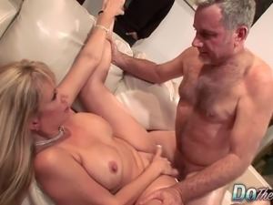 wife and friend fuck husband videos