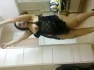 Hot sexy girls dancing video
