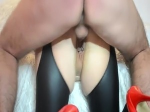horny couples orgasm videos