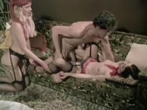 free classic porn movie shaved pink
