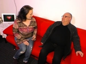 free german mature fuck vids