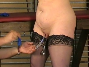 sex slave bdsm forced orgasm videos