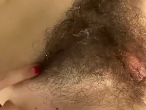 black hairy ass hole pornhub