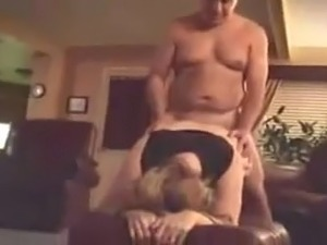 wife with girlfriend sex