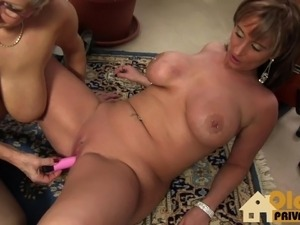 german mature galleries