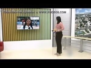 acompanhantes brasil anal sexo