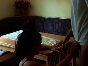 nude amateur porn sex video