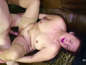 sex young boys s