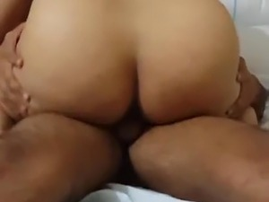 video fuck wife rough hard cuckold
