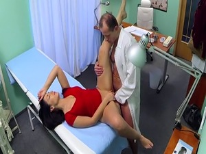 asian nurse sex movies