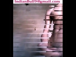 South indian sex boobs