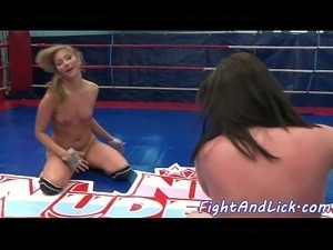 free girls tag team wrestling videos